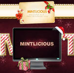 Mintlicious