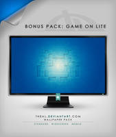 Game On Lite by TheAL