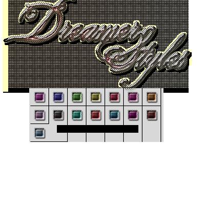 Dreamer Styles by MiliDirectionerJB