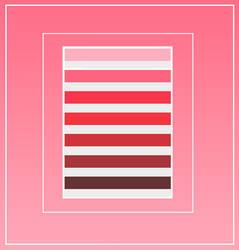 red velvet or idk by MiliDirectionerJB