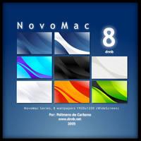 NovoMac by polimero