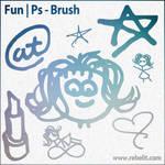 Stitches - Photoshop Brush by aneesah on DeviantArt
