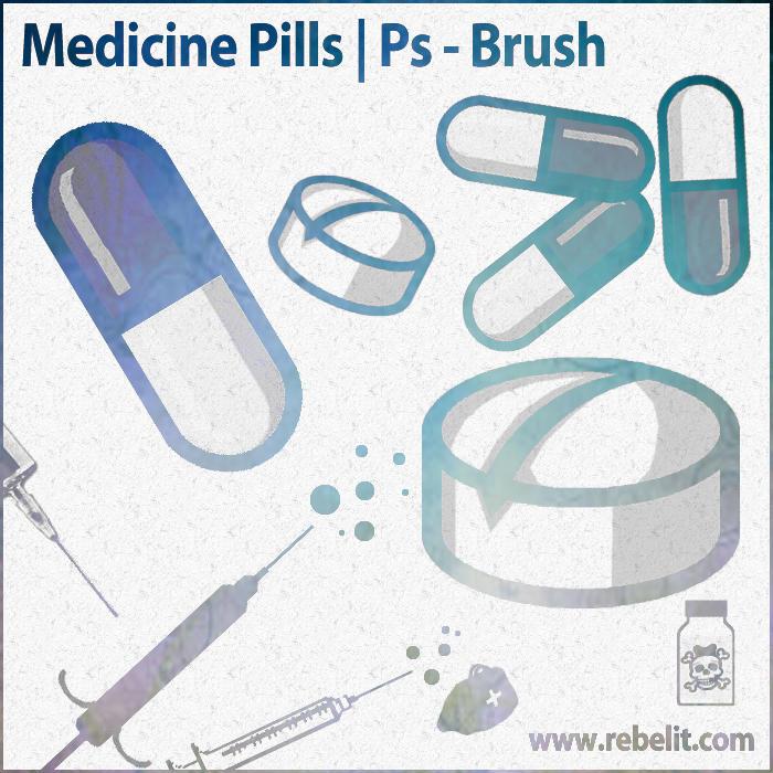Mall Dice Medicine_pills_by_alinema-dio81z