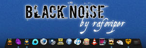 Black Noise for AWN