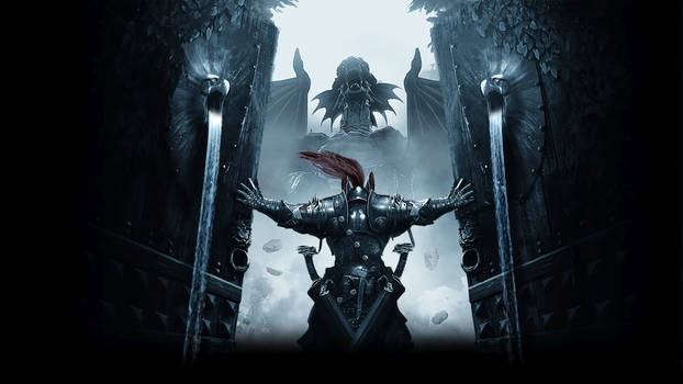 Monsters Dreamscene