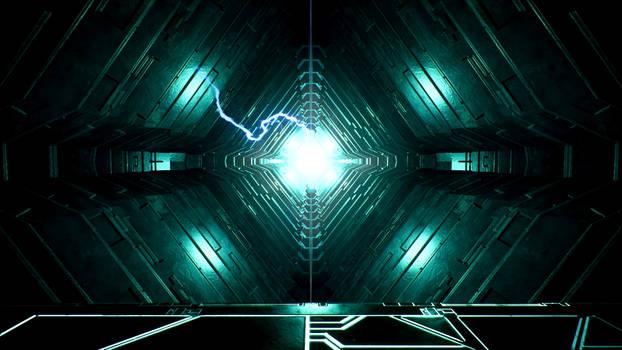 Mass Effect Andromeda Remnant Vault 05