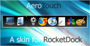 AeroTouch
