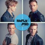 McFly PSD