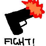 Unfair Fight