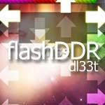 FLASH DDR