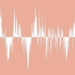 Sound Test 2