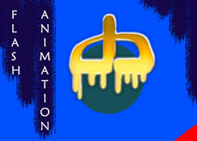My First Flash Animation