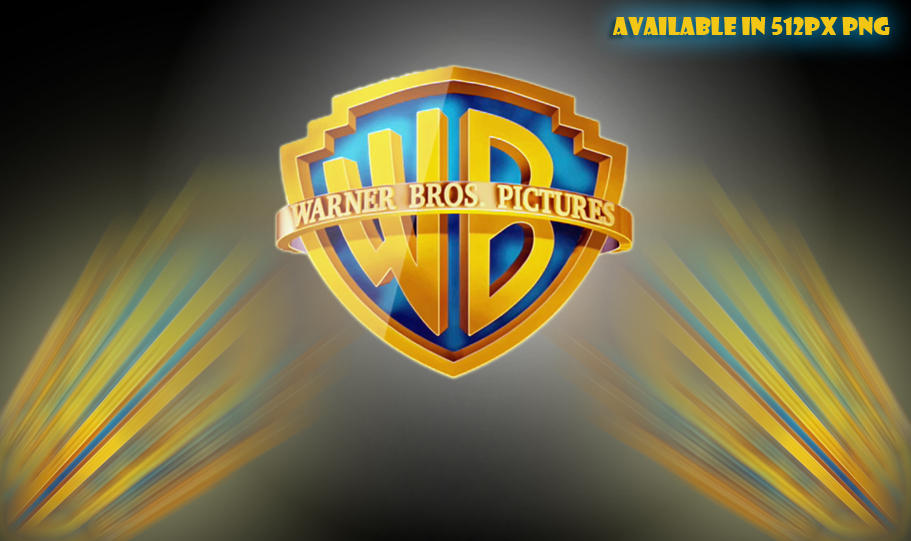 Warner Bros. Icon by 878952