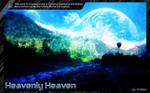 Heavenly Heaven