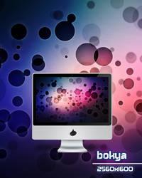 Bokya by 878952