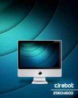 Cirebot by 878952