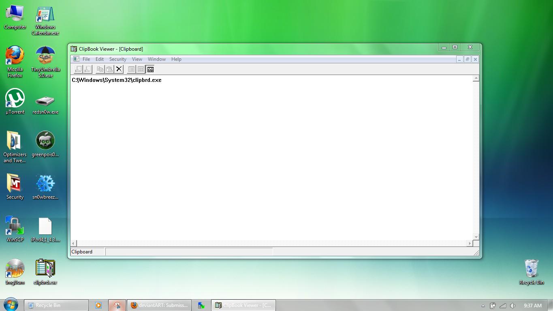 Clipbrd.exe by scritperkid2