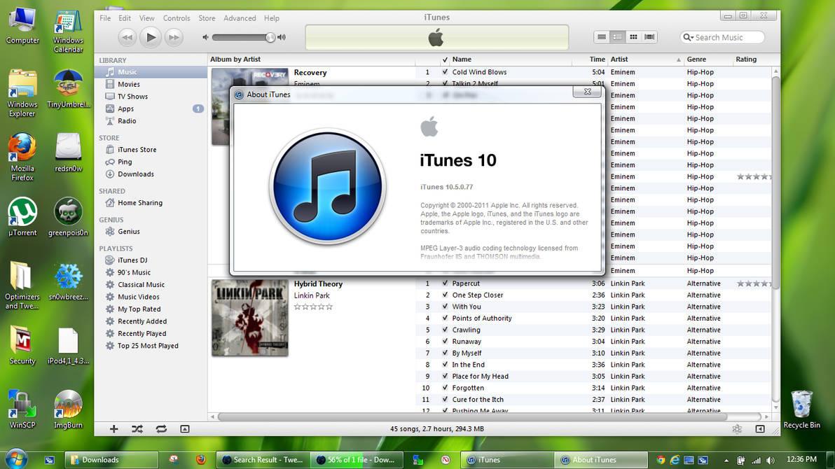 🔥 Itunes download for windows 10 64 bit | iTunes Windows 10 64 bit