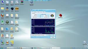 TCP-Z v2.6.2.75