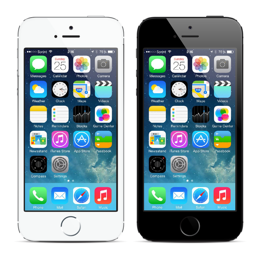 Iphone App To Forward Text Mebages To Another Phone