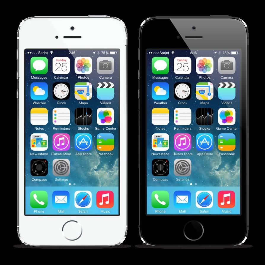 schermo iphone 6