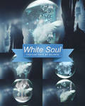 White Soul - Texture Pack