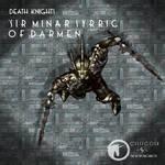 Death Knight Series - Sir Minar Syrric of Darmen