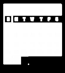 Transparent Geektool Calendar by TylerAllen86