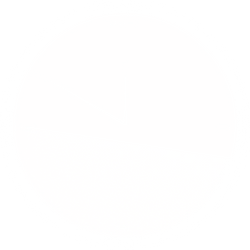 Transparent Geektool Clock by TylerAllen86
