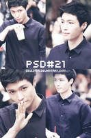 PSD#21 by seul3105