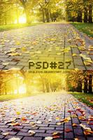 PSD#27 by seul3105