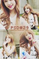 PSD#29