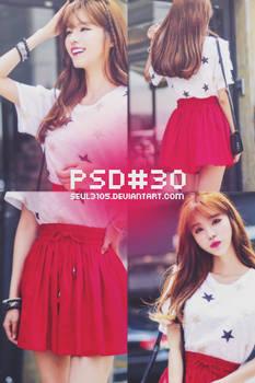 PSD#30