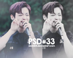PSD#33 by seul3105