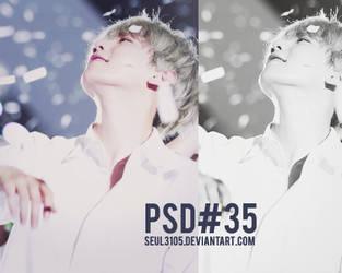 PSD#35 by seul3105