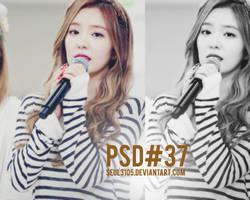 PSD#37 by seul3105