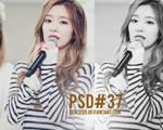 PSD#37