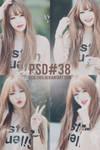 PSD#38