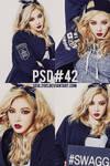 PSD#42