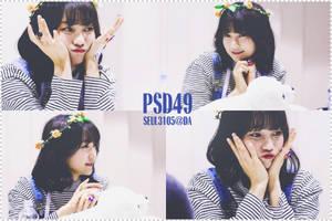 PSD49 by seul3105