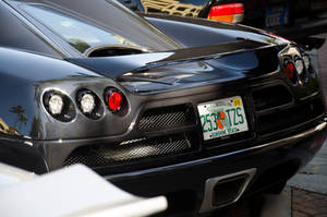 Koenigsegg-1