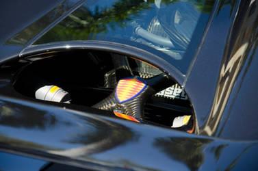 Koenigsegg-2 by Focus-Fire