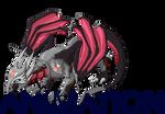 :FANART: General Cynder - Pixelart Animation v1.0