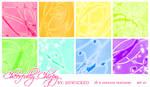 Cheerfully Chirpy TextureSet
