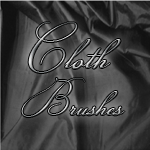 Cloth Brushes by Ruzaila