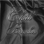 Cloth Brushes