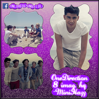 OneDirection.Inlovedesings