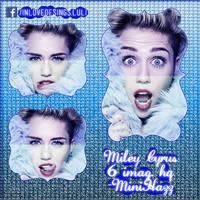 Miley.Inlovedesings