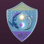 4CC /mlp/ Logo
