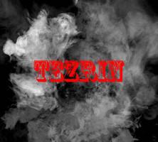 Smoke no2 by tezrin